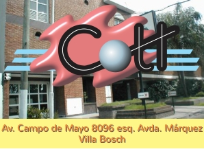 Hotel Colt