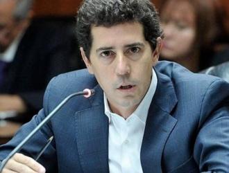 Efecto PASO: Wado de Pedro y varios funcionarios presentaron la renuncia
